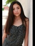 Ashley Pena