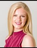 Aubrey Clifton