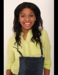 Brittany Johnson