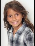 Cassandra Castillo