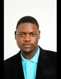 Chris Nwosu
