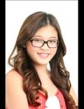 Crystal Nguyen