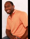 Derrick Foreman