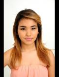 Giselle Garza