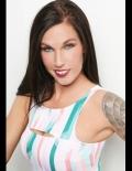 Haley  Bromley