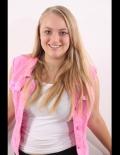 Hanna Wrenn