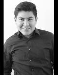 Jacob Martinez