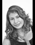 Jayla Rodriquez