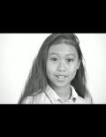 Jessica Gieng