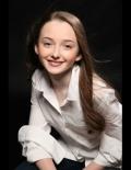 Kate Keathley