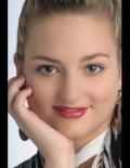 Kelli Pickrel