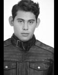 Kenneth Salinas