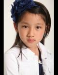 Kerry  Nguyen