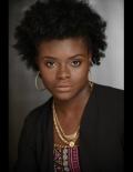 Kyra Jackson