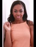 Latonya Brown