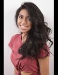 Mareena Mendez