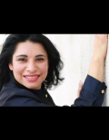 Marisol Juarez