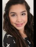 Mia Gonzalez