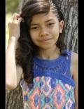 Neveah Espinoza