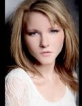 Nicole Stufflebeme