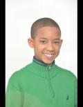 Noah Melvin