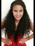 Olivia Camacho