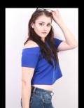 Rebecca Simmons