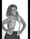 Samantha Njenga