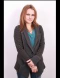Savannah Payne