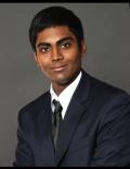 Shivrinith Prasad