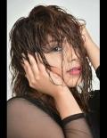 Tiffany Deleon