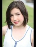 Tyler Jane Taggart