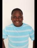 Wesley Kitsao