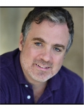 Brian Jason Kelly