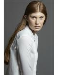 Brianna Duffield
