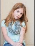 Chloe Flood