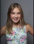 Emma Luke