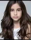 Julianna Barrera