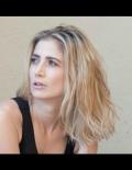 Krystal Benfield