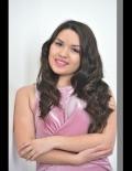 Adalie Zamora
