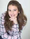 Amber Kimbell