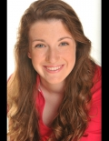 Lauren  Kerich