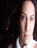 Vanessa Soliz