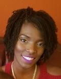 Nakesha Caldwell