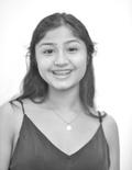 Tamara Chowdhury