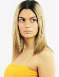 Kaleigh Hotard