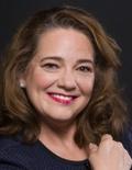 Rochelle Guest