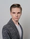 Nicolas Platke