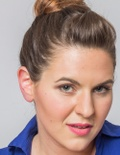 Nicole Maggio