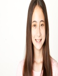 Megan Parmenter